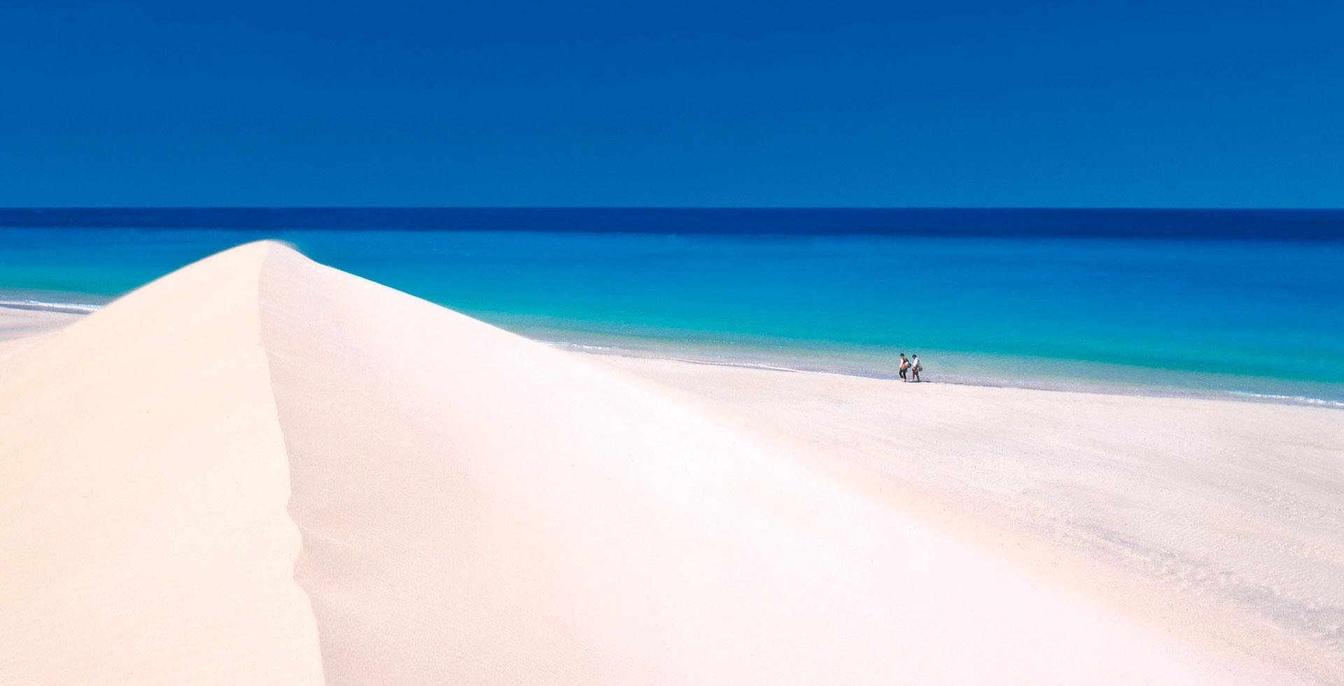 apartamentos en Fuerteventura