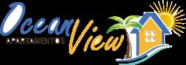 Apartamentos Ocean View